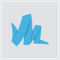 Logo Buse Media
